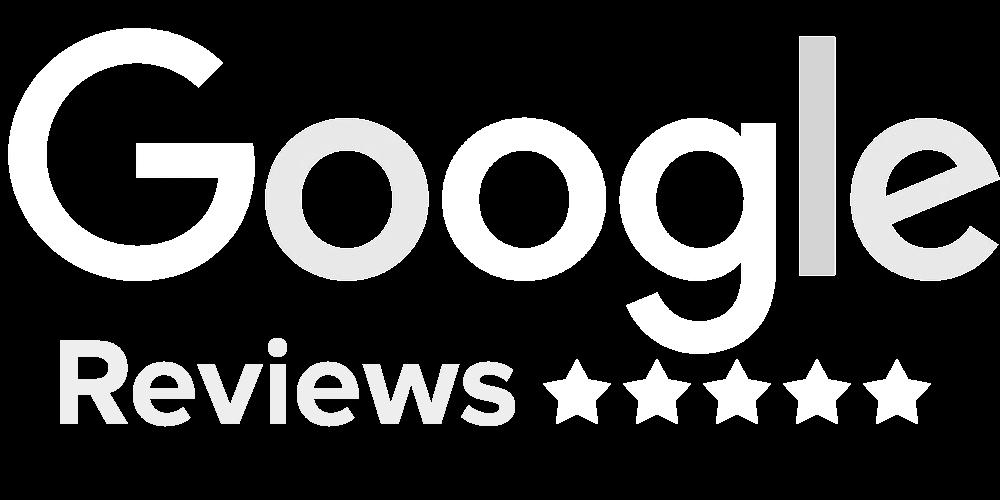 Google-Reviews-transparent-2 (1)