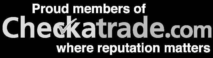 checkatrade (1)