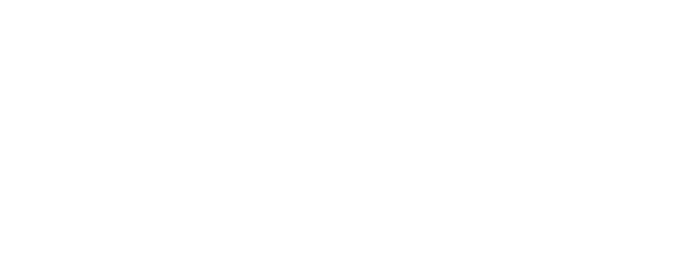 https://www.trustpilot.com/review/redbear.services