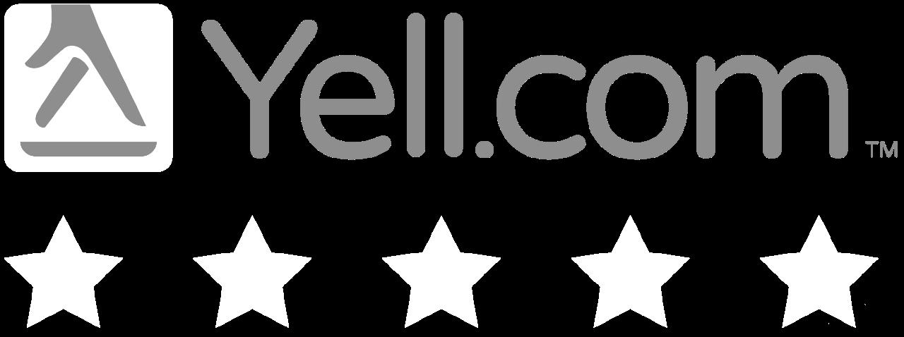 yell-reviews-logo